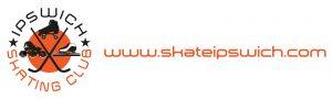 SkateIpswich.com